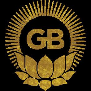 "Green Bodhi Genetics OGCD ""78 BX"