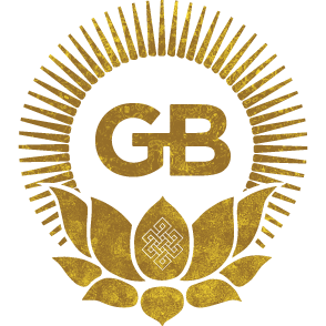 Green Bodhi Genetics Headband x OGCD '78