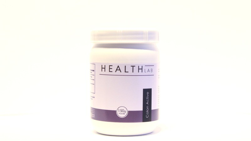Colon Active 150g