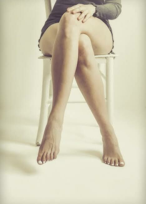 Legs Package