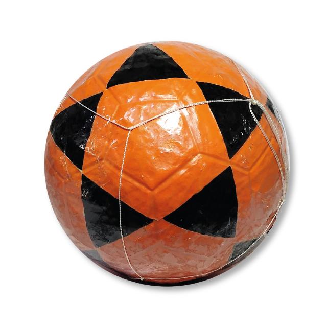 Balón Micro Sencillo