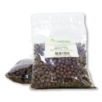 Quinua Chocolate 125gr Vitalsinu