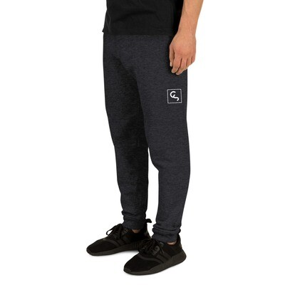 Colour Storm - CS Icon - Unisex Joggers