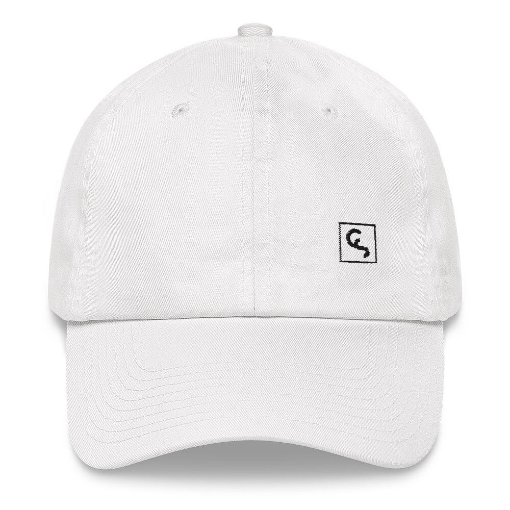 Colour Storm - CS Icon - Dad hat