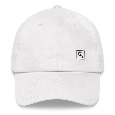 Colour Storm - CS Icon - Dad hat