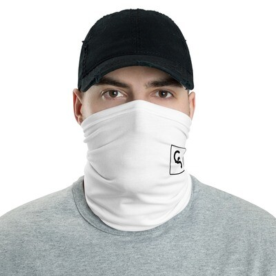 CS Icon - Colour Storm - Neck Gaiter