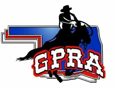 GPRA Associate Membership