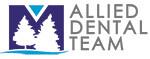 Allied Dental Team Courses