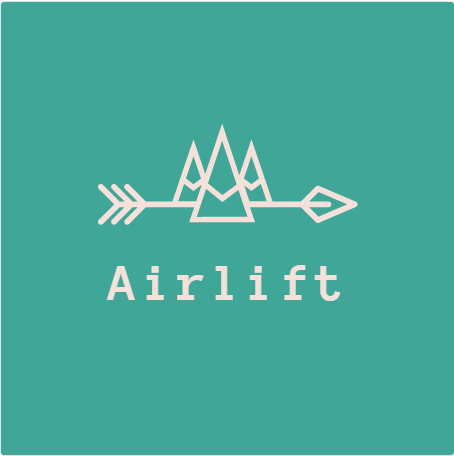 Airlifts