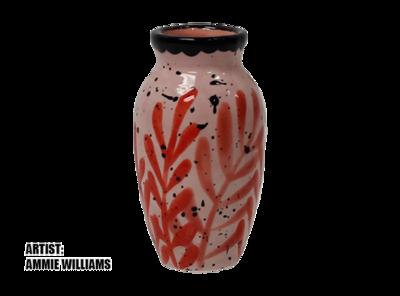 Elegant Bud Vase
