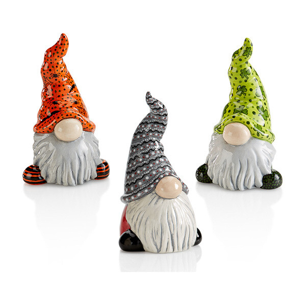 Gnome Party Animal
