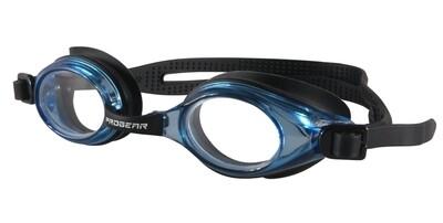 กรอบแว่นสายตาว่ายน้ำ Progear H2O, Indigo