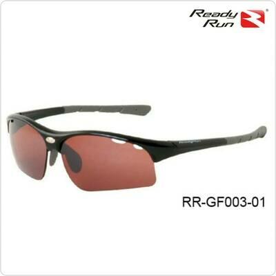 GF003 Series