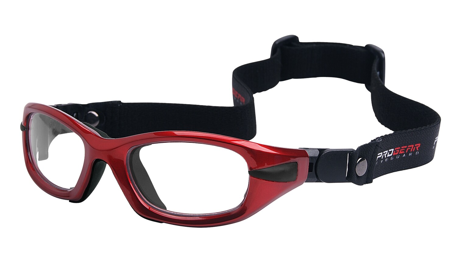Eyeguard - M size - Strap version (10 colors)
