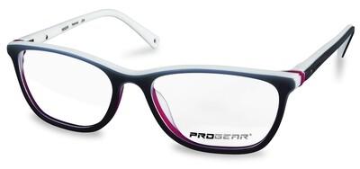 กรอบแว่น Progaer Optical 1133 size (52-16-135)