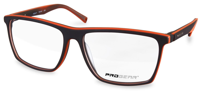 กรอบแว่น Progear Optical 1136 (56-15-140)