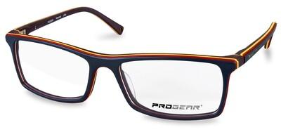 กรอบแว่น Progear Optical 1131 (54-16-135)