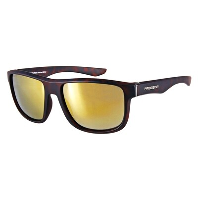 Urban - model U-1501 - Polarized Sunglasses (2 colors)