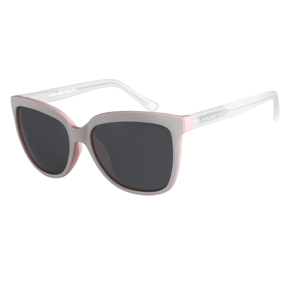 Urban - model U-1502 - Polarized Sunglasses (2 colors)