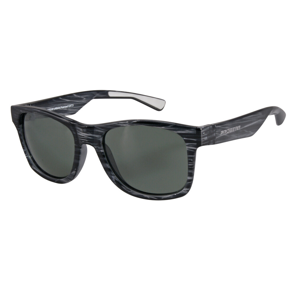 Urban - model U-1504 - Polarized Sunglasses (3 colors)