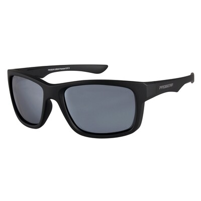 Urban - model U-1503 - Polarized Sunglasses (3 colors)