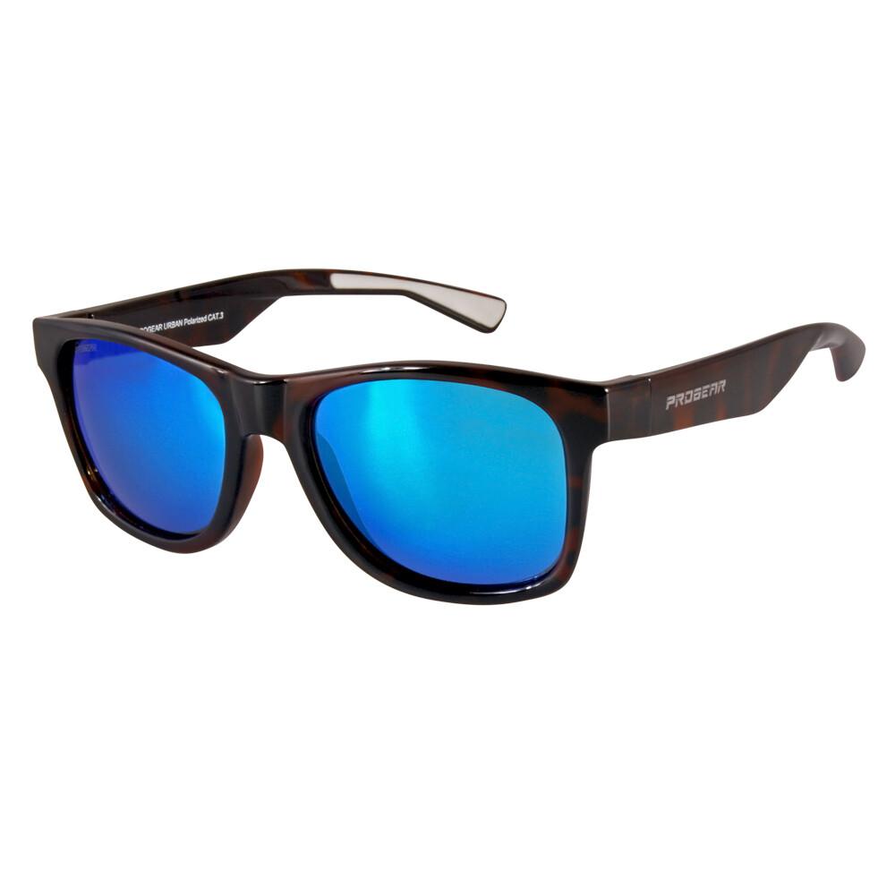 Urban - model U-1504 - Polarized Sunglasses (3 colors)