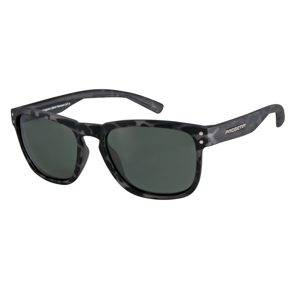Urban - model U-1505 - Polarized Sunglasses (2 colors)