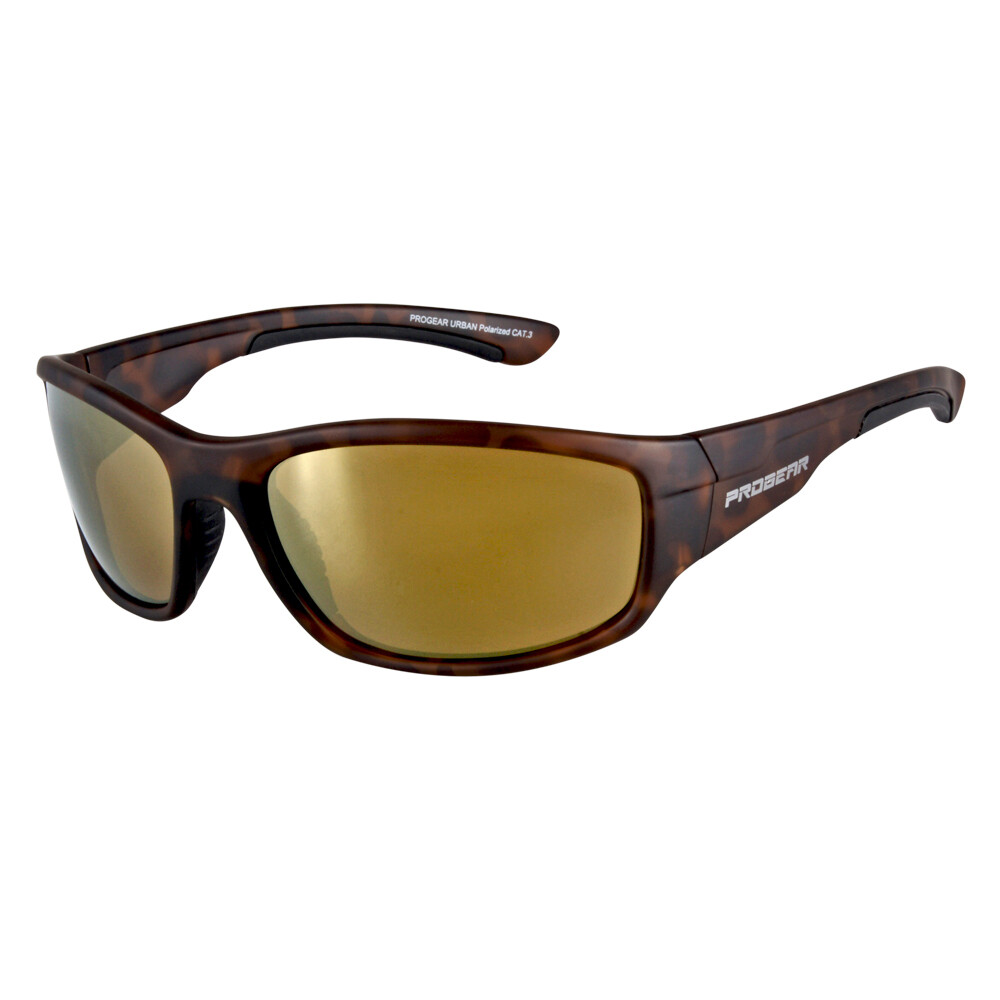 Urban - model U-1507 - Polarized Sunglasses (2 colors)