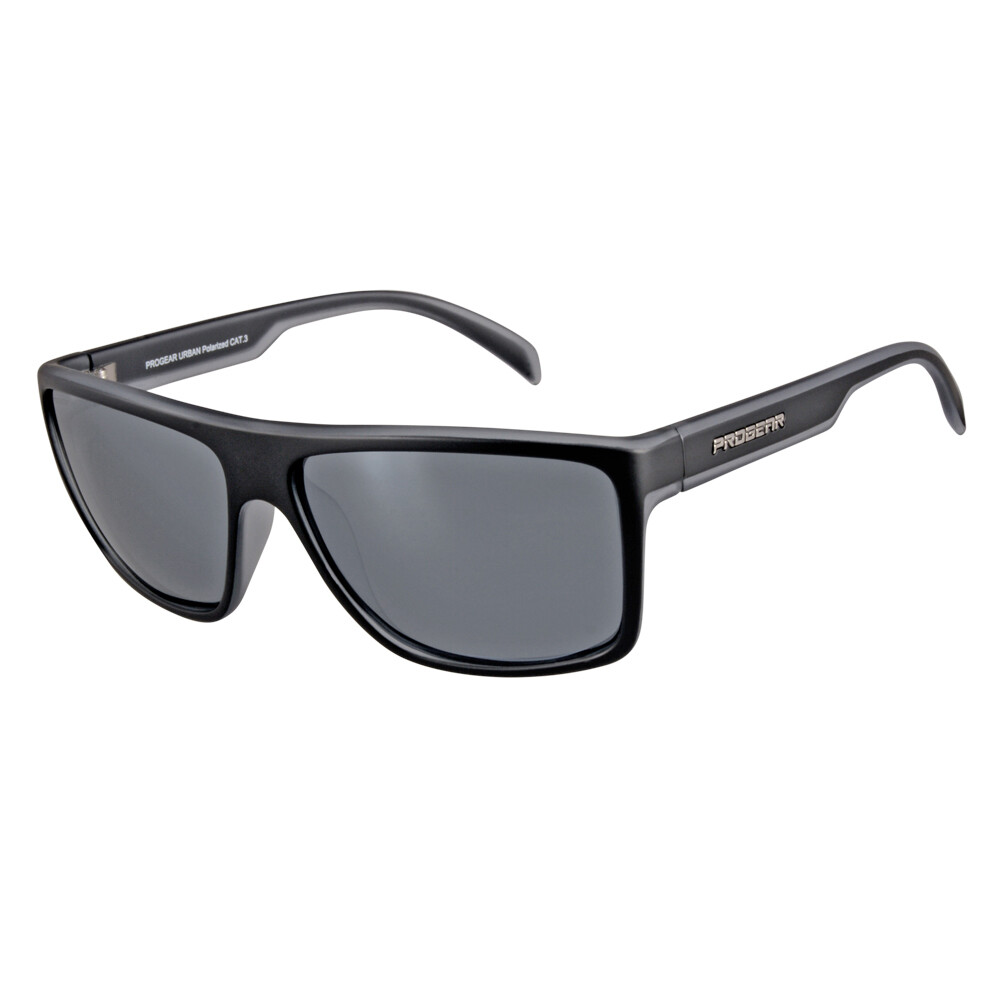 Urban - model U-1508 - Polarized Sunglasses (2 colors)
