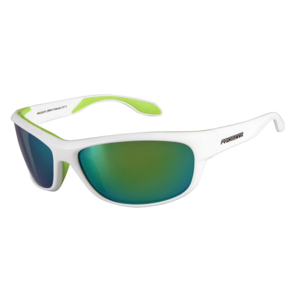 Urban - model U-1509 - Polarized Sunglasses (2 colors)