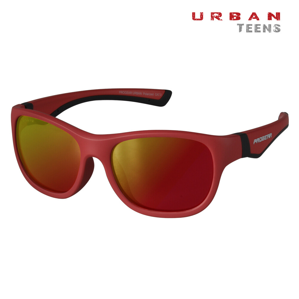 Urban - model U-1514 - Polarized Sunglasses (3 colors)