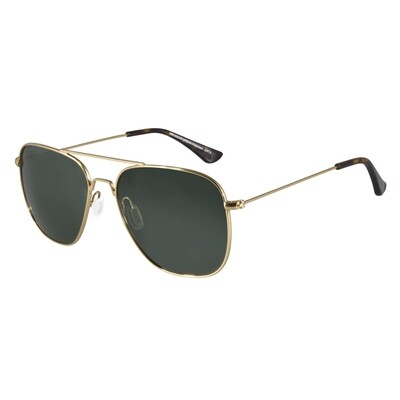 Urban - model U-1512 - Polarized Sunglasses (3 colors)