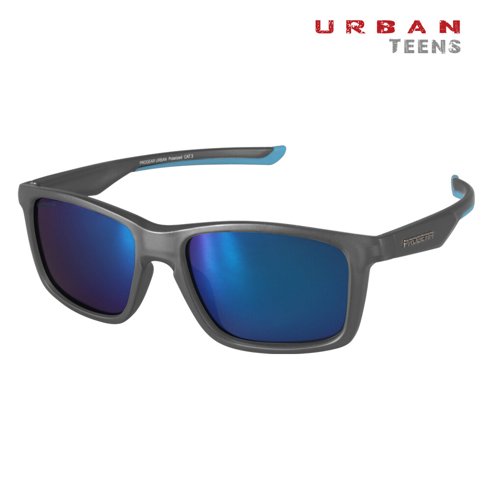 Urban - model U-1515 - Polarized Sunglasses (2 colors)