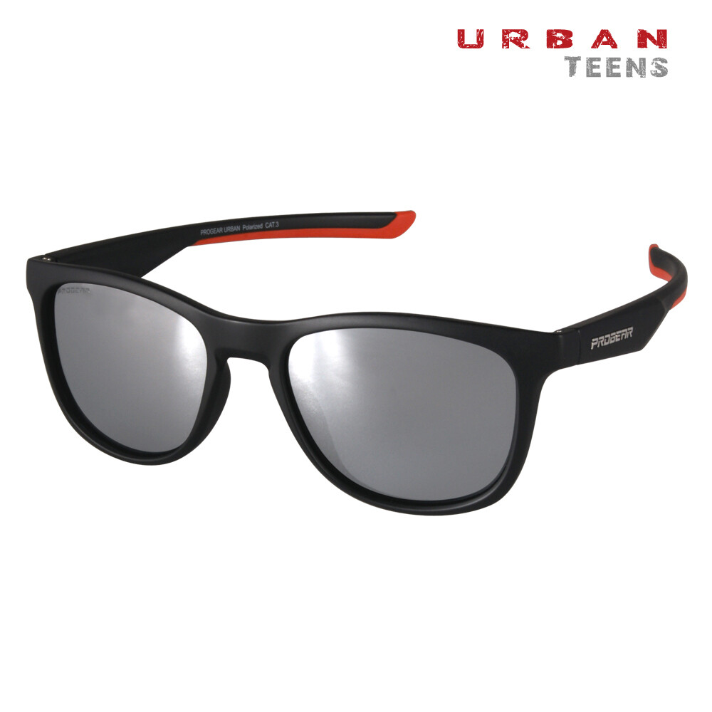 Urban - model U-1516 - Polarized Sunglasses (3 colors)