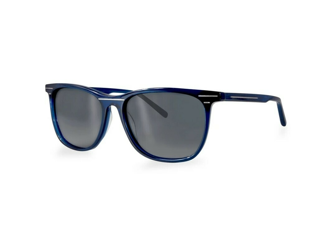 Urban - model BI-6008 (4 colors)