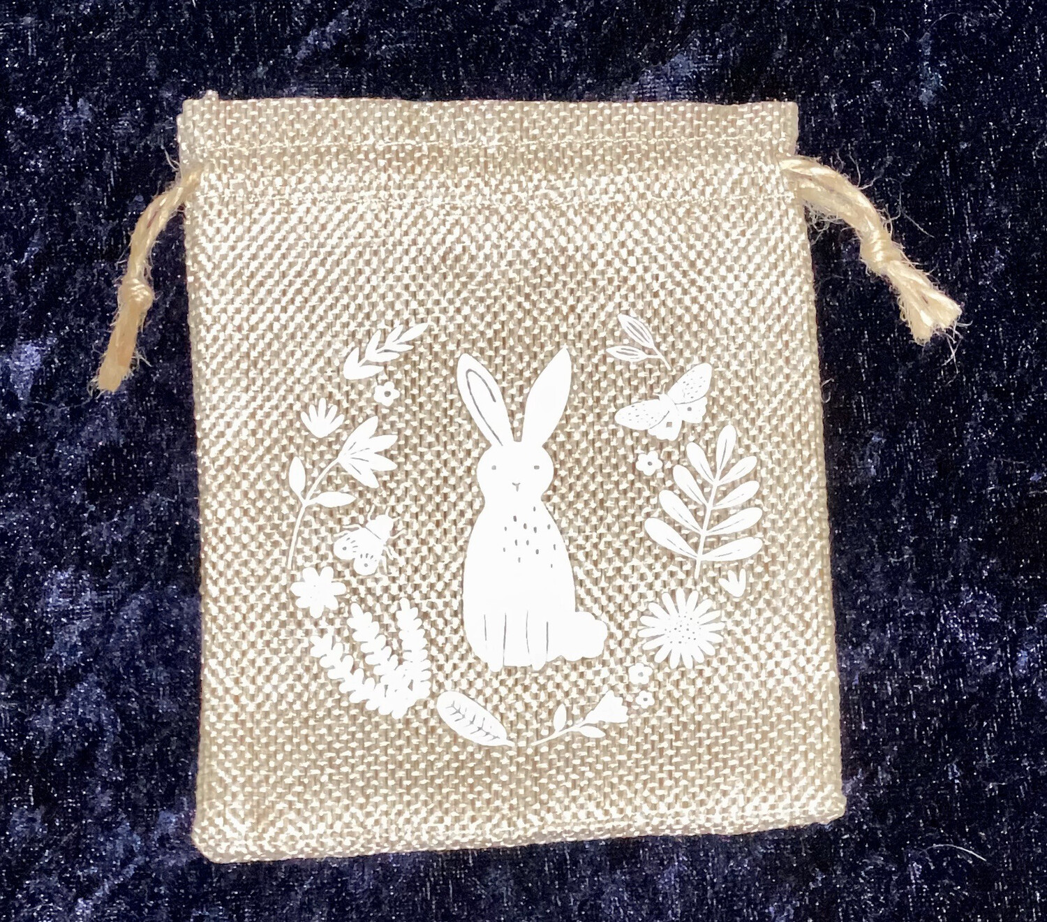 Bunny Bag - Small