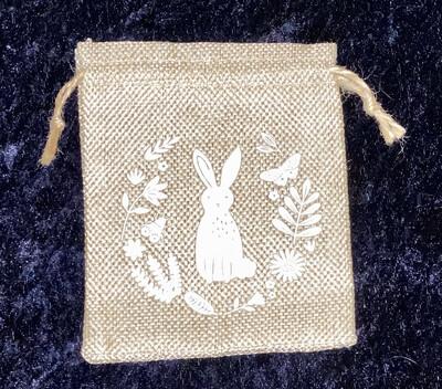 Bunny Bag - Small