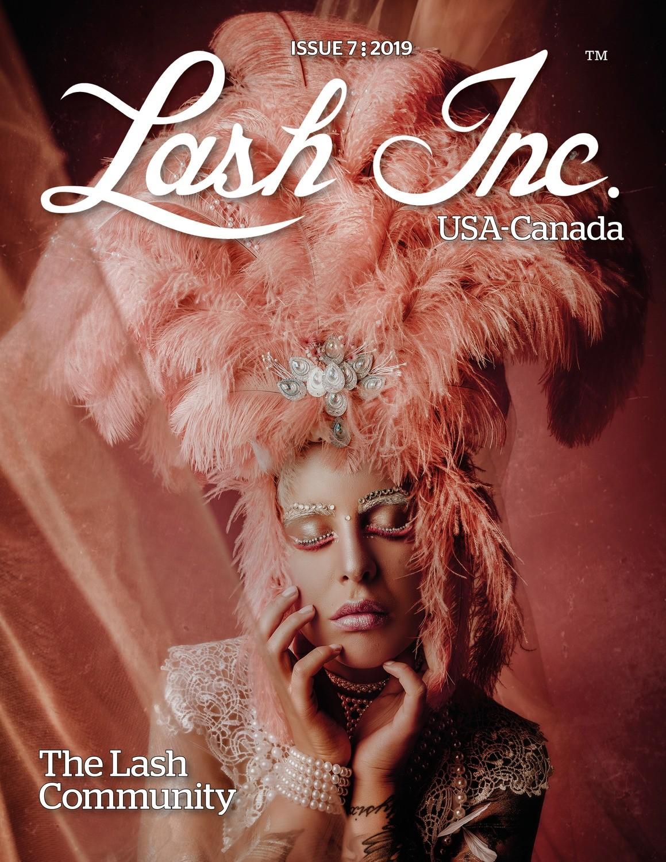 USA - Canada Subscription