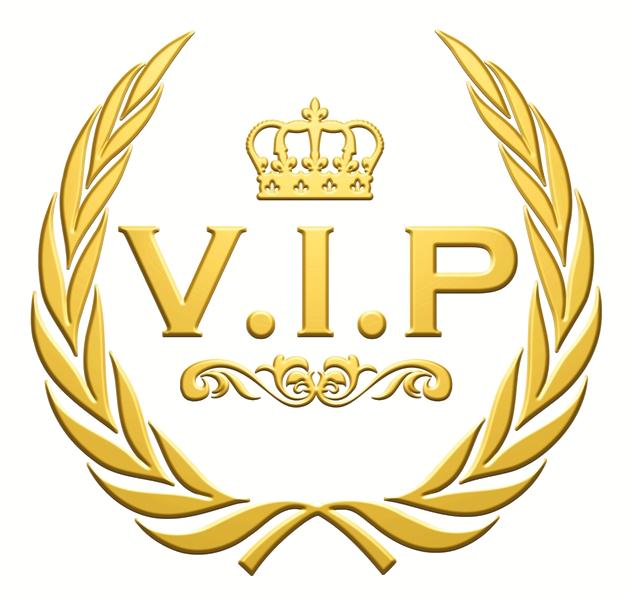 Annual - Gold VIP Subscription
