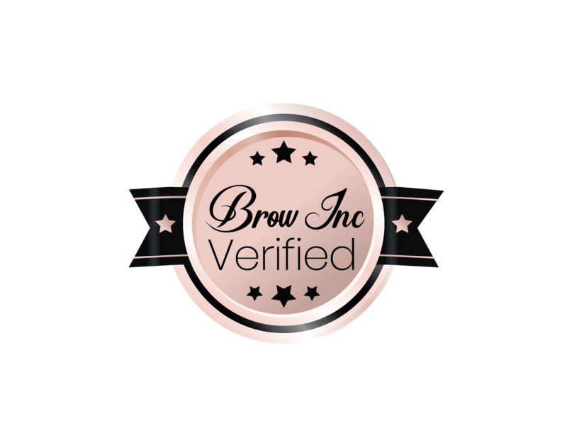 Brow Inc Verification