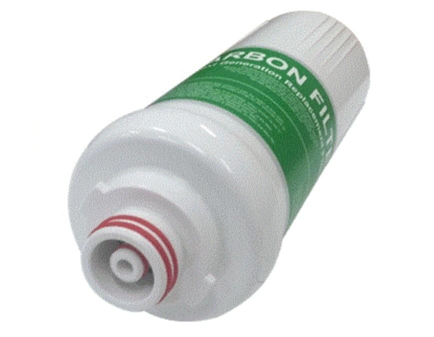 Картридж 1 к ионизаторам воды Prime Water 00017
