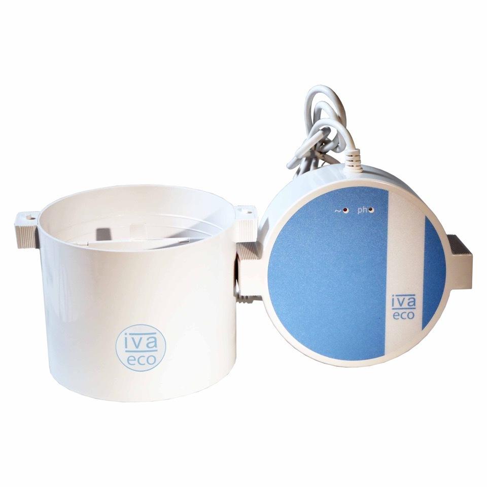 Ионизатор воды ИВА-ЭКО