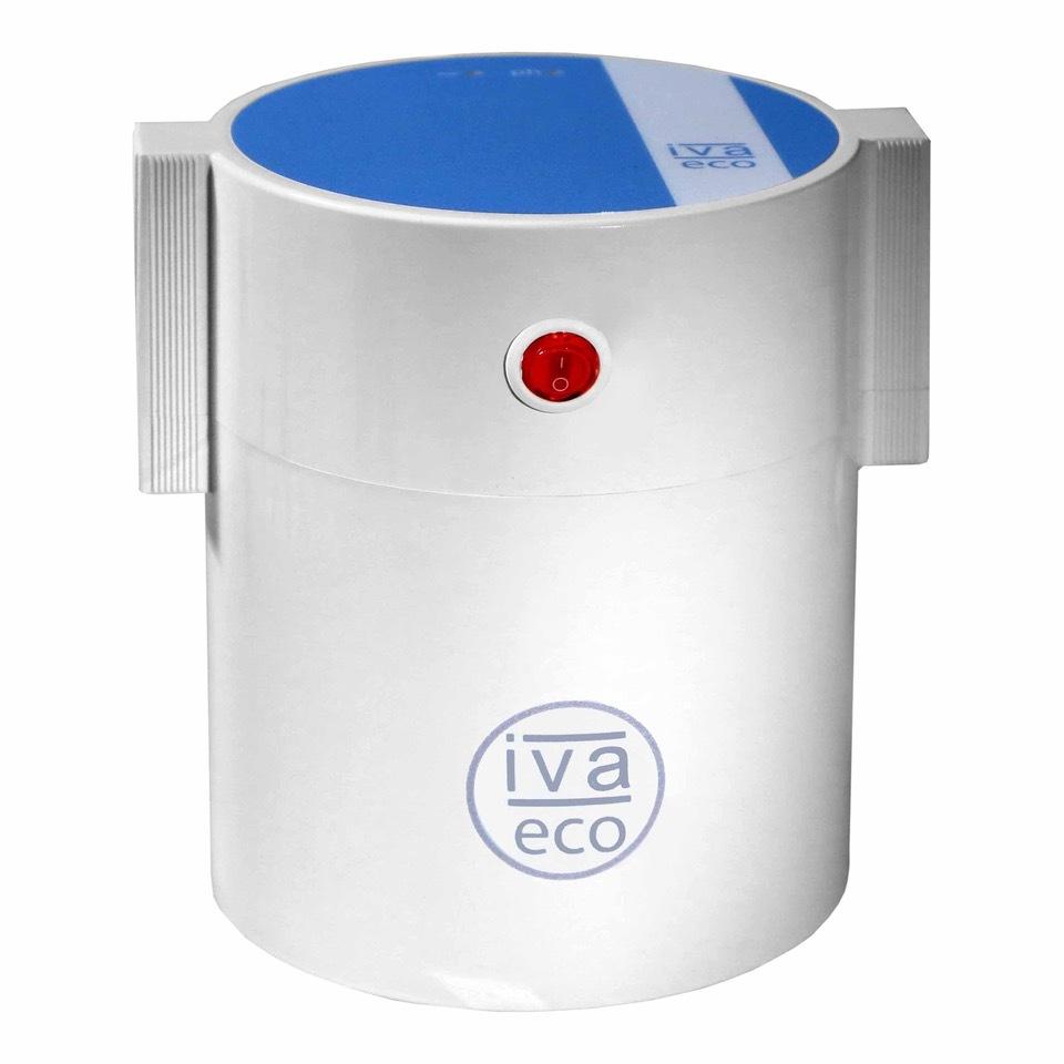 Ионизатор воды ИВА-ЭКО 00031