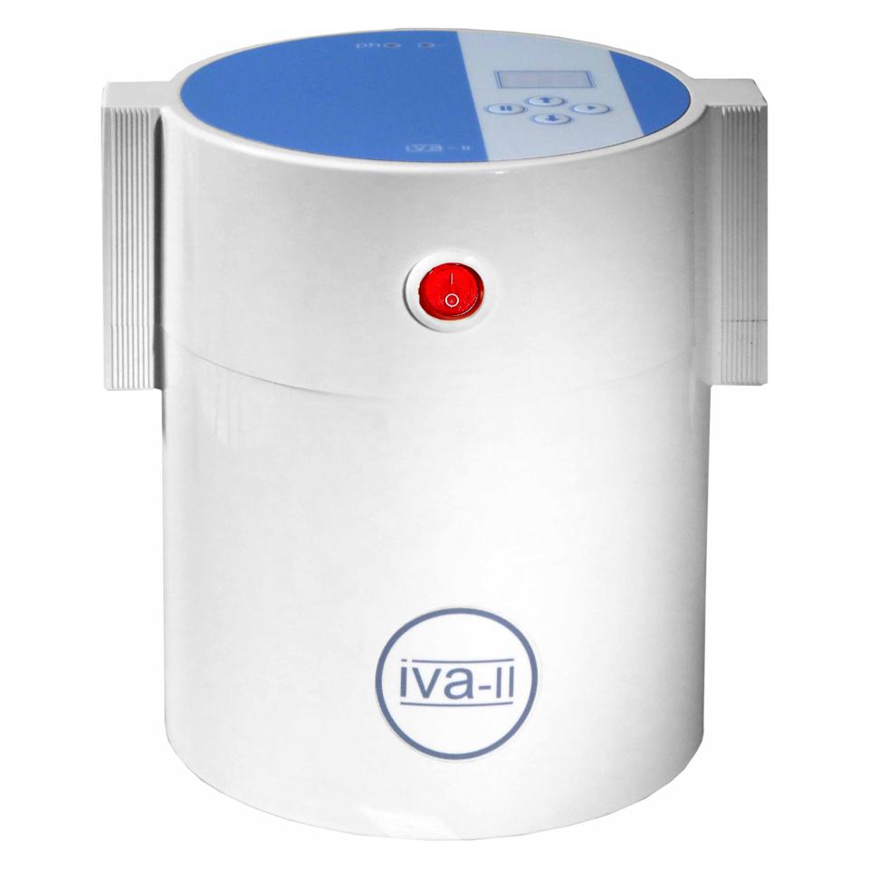 Ионизатор воды ИВА-2 00033