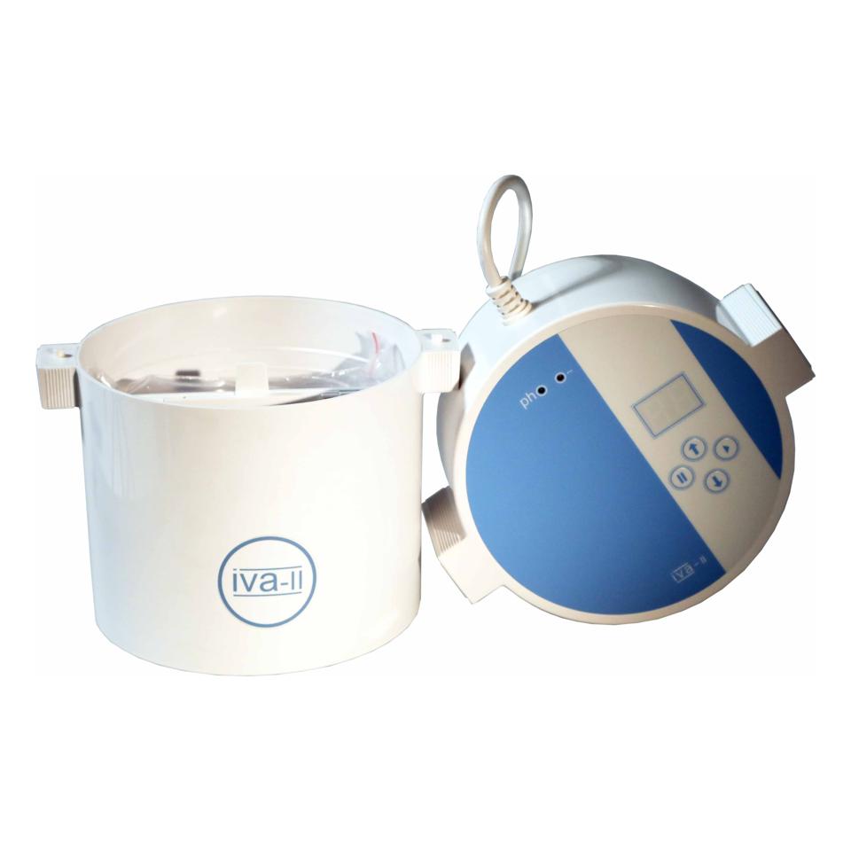 Ионизатор воды ИВА-2