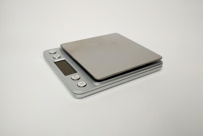 Весы для краски Digital Scale