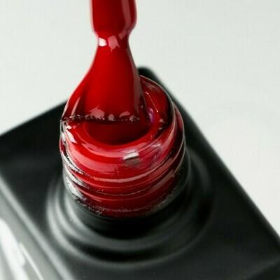 BN-49, тёмно-красный, гранатовый цвет