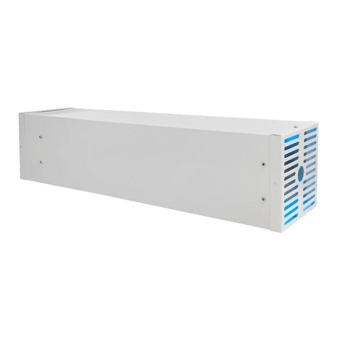 Рециркулятор-обеззараживатель ОБРН 1х15W