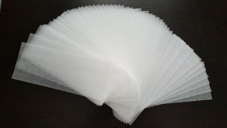 Термобумага Color Paper 50 листов 40х15см(2мм)