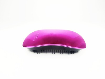 Щётка Tangle Teezer Compact Croomer пурпурный